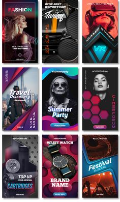 Ig stories - New Sites Web Design, Poster Design Layout, Creative Poster Design, Poster Design Inspiration, Creative Posters, Social Media Design, Graphic Design Posters, Flyer Design, Ad Layout