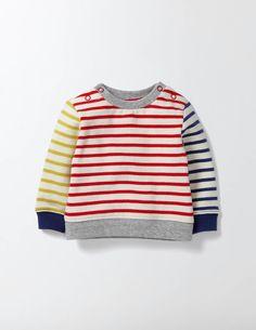 Fun Sweatshirt