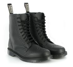 Vegetarian Shoes, Vegan Shoes, Shops, Made In Uk, Black Skulls, Black Boots, Men's Shoes, Combat Boots, Trainers