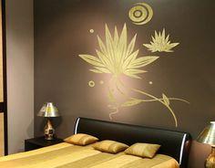 vinilos adhesivos dormitorios con vinilos adhesivos decoracion con vinilo adhesivo o stickers como