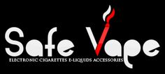 SafeVape Electronic Cigarettes
