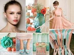 http://www.theperfectpalette.com/2012/04/party-in-peach-palette-of-shades-of.html