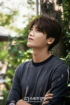 ImageFind images and videos about ze:a, park hyung sik and park hyungsik on We Heart It - the app to get lost in what you love. Park Hyung Sik, Strong Girls, Strong Women, Asian Actors, Korean Actors, Ahn Min Hyuk, Park Bo Young, Do Bong Soon, E Dawn