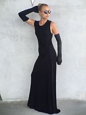 $  67.00 (39 Bids)End Date: Jul-11 06:04Bid now  |  Add to watch listBuy this on eBay (Category:Women's Clothing)...