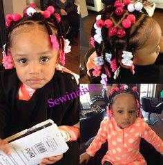 Perfect Ponytails, Braided Masterpieces, Locs, Teenage Styles and more at www.Pinterest.com/mycrownandglory To view full site www.mycrownandglory.com #kidhaircare#naturalhairkids#naturalhaircommunity#relaxedhair#teamnatural#kidswag#kidhairstyles#naturalhairinspiration Photo Credits:Instgram/Google