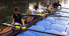 Olona 1894 | olona 1894 #rowing #canottaggio #canottieriolona1894 #navigli #navigliogrande #milan #milano #sport #sportclub