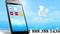 Dial the UC Browser help desk number 1888 388 1436  - Dial the UC Browser help desk number to take assistance over resuming the resuming the failed download issue. Support professional deal with the problems effectively. UC Browser technical support are best placed in providing quick fix solution as they are highly trained. So, reach out to the experts and avail expert assistance. Click here:- http://www.it-servicenumber.com/browser-support/uc-browser-technical-support-phone-number-usa