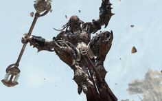 widescreen backgrounds gears of war 2