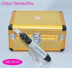 Korea derma pen needle roller for sale