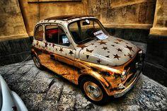 500-stelle-oro   Flickr - Fotosharing!