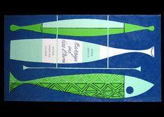 1960's Beverages & Hors d'Oeuvres Room Service menu, front cover  room service menu from Hilton Hawaiian Village - Waikiki, HI