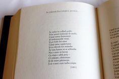 """""""Poezii"""" de Mihai Eminescu"""