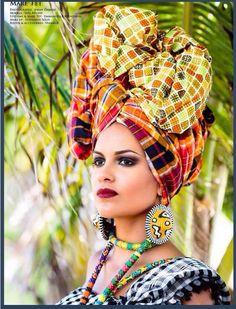 Elegant ~Latest African Fashion, African Prints, African fashion styles, African clothing, Nigerian style, Ghanaian fashion, African women dresses, African Bags, African shoes, Kitenge, Gele, Nigerian fashion, Ankara, Aso okè, Kenté, brocade. ~DK