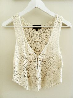 Do I have any friends I could hire to crochet this for me??