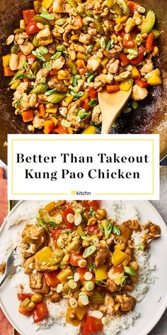 Skinless Chicken Thighs, Boneless Chicken, Asian Recipes, Healthy Recipes, Ethnic Recipes, Oriental Recipes, Oriental Food, Asian Foods, Chinese Recipes