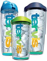 **SALE ALERT** Tervis is offering a special promotion for their Custom Wrap Tumblers/Water Bottles Fundraiser! You could make 45%!! Hurry, offer ends 12/09/16
