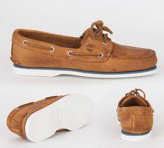 Loafer Shoes, Loafers Men, Men's Shoes, Shoe Boots, Dress Shoes, Louboutin Shoes, Formal Shoes, Casual Shoes, Dockside Shoes