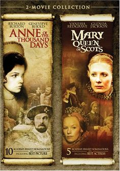 Anne of the Thousand Days / Mary, Queen of Scots Uni http://www.amazon.com/dp/B000RF7XYY/ref=cm_sw_r_pi_dp_wdeIvb116Z26D