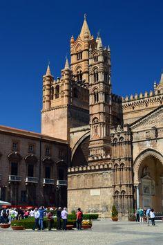 Palermo (12)