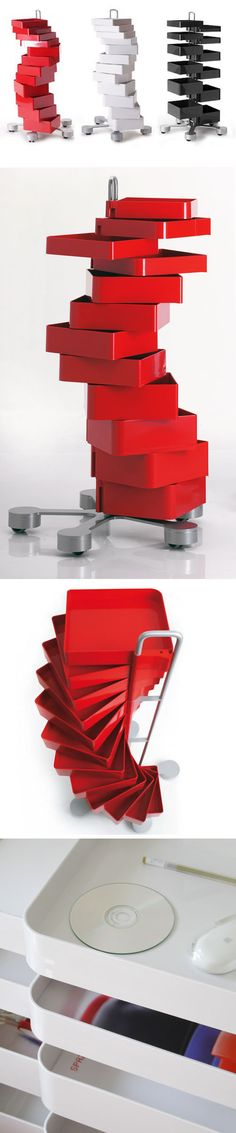 da 576 469 pixels furniture i love pinterest