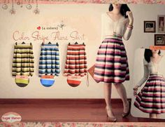 D85 Fabric Twistcon fit to L IDR 65000