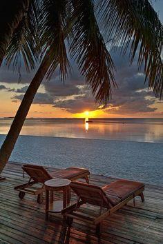 We zijn naar Arenal gegaan om dat we gehoord hadden dat daar mooie stranden zijn en niets was minder waar. Lees meer; http://www.lacaza.nl/summertimes/stranden/mooi-strand-arenal.html