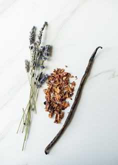 Rose Lavender Vanilla Cologne | HelloGlow.co