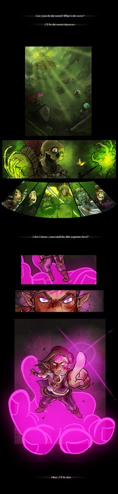 counterspell_by_pettyartist-dbpvftm.png (PNG Image, 800 × 3334 pixels)