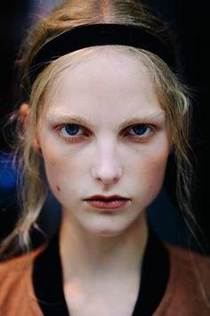 Le 21ème / Kirin Dejonckheere   London  // #Fashion, #FashionBlog, #FashionBlogger, #Ootd, #OutfitOfTheDay, #StreetStyle, #Style