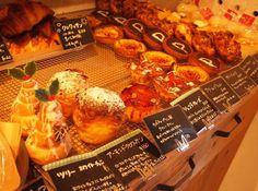 カフェめぐりにもオススメ!大阪・堀江「オレンジストリート」 | 大阪府 | トラベルjp<たびねす>