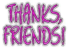 Thanks! From Cute-n-Curvey Weight Loss For Women!! THANKS to everyone who has:     Visited,     Pinned,     Re-pinned,     Liked,     Shared,     Saved,     and especially those who follow this board!  We appreciate All of you!! Thanks again!!!!!