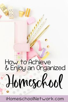 Wouldn't you love to have a business manager with 27 years of experience come help you organize your homeschool? In this post, Belinda leverages her expertise to help you structure and prioritize your day-to-day routines. Printing Supplies, Craft Supplies, Planner Pages, Weekly Planner, Book Organization, Group Activities, Home Schooling, Homeschool, How To Plan