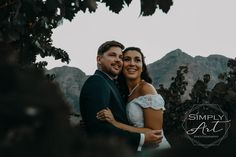 I am a professional wedding photographer based in Cape town and Garden route - with a Moody and modern style. Dark Photography, Lifestyle Photography, Photography Ideas, Affordable Wedding Photography, Cape Town South Africa, True Art, Beach Fun, Art Images, Angles