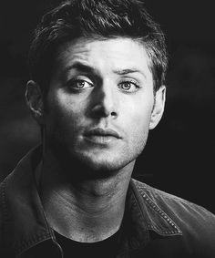 The.Dean Winchester <3 #Supernatural #JensenAckles