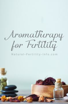 Essential oils are an amazing way to enhance healing holistically. There are specific essential oils that may positively effect our fertility; aiding in hormonal balance, reducing inflammation, reducing stress, promoting healing, improving endocrine function, reducing pain and boosting immune system function. #fertility #infertility #ttc #ttcsisters #IVF #PCOS #fertilityherbs #naturalfertility #NaturalFertilityShop #NaturalFertilityInfo #fertilityjourney