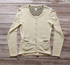 Arm, Sweaters, Women, Fashion, Jackets, Breien, Moda, Arms, Fashion Styles