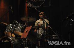 http://wasla.fm/artist/sahra-band/  Sahra Band _ Al Sawy Cultural Wheel _ 5 Feb 2013