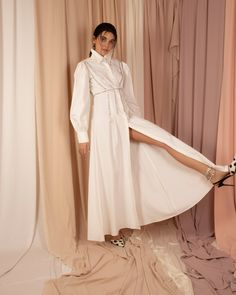 Jessica K Online Shop - Fresh & Modern Womenswear Label Sporty Chic, Lust, Women Wear, Feminine, Spring Summer, Bohemian, Collection, Women's, Sport Chic