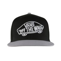 048ebc5a57c 10 Best cheap vans snapback hats images