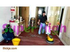 Bickja.com | dubai downtown | Home Carpet Shampoo Cleaning- Dubai Marina, Dubai | United Arab Emirates