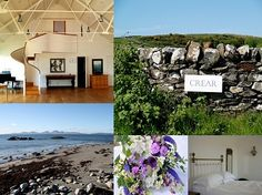 Exclusive use Scottish coastal wedding venue. We offer affordable wedding packages for up to 100 guests. Small Intimate Wedding, Intimate Weddings, Coastal Wedding Venues, Affordable Wedding Packages, Wedding Inspiration, Wedding Ideas, Indoor Wedding, Here Comes The Bride, North West