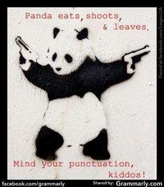 Love pandas n love Banksy ! Go Banksy pandas! Banksy Graffiti, Street Art Banksy, Graffiti Artwork, Bansky, Banksy Canvas Prints, Wall Art Prints, Canvas Art, Art And Illustration, Crazy Walls