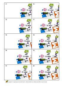 Super Flip Book coloring page | Birthday Ideas | Pinterest | Flip books  WQ82