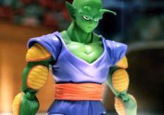 Dragon-ball-Z-Stop-Motion---Piccolo-VS-Trunks00