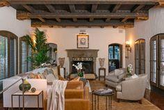 Robert Pattinson's Hollywood Haunt   House & Home