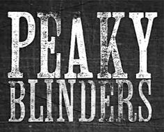 Peaky Blinders Title Card Theme: Red Right Hand By Nick Cave and the Bad Seeds