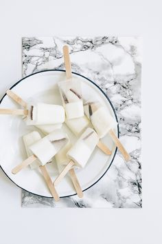 for ice cream sherbet and sorbet bon appétit lemongrass basil sherbet ...