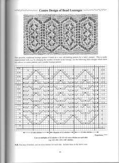 26f01337.jpg (745×1024)