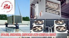 At Almax Heating and Air Conditioning we are proud of our Heating and Air Conditioning Sales, Service, Installation and  Repair .  We are dedicated to providing our clients with both residential heating and cooling services in their homes.  Also commercial business services at their home away from home. http://www.almaxair.com/