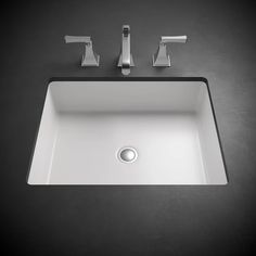 Composite Sinks, Sound Absorption, Vanity Sink, Composition, Quartz, Cleaning, Home Cleaning, Writing, Quartz Crystal